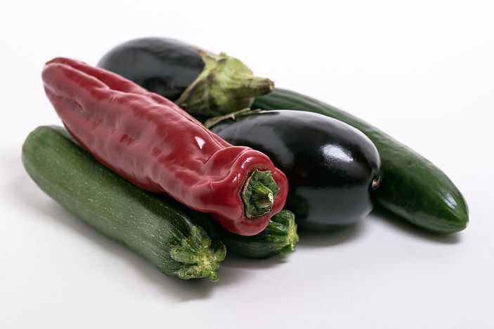 Vegetable_2000px.jpg