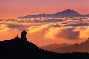 Gran Canaria (3)_2000px.jpg