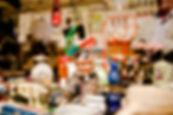 Flea market_1200px.jpg