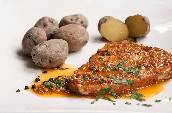 Gastronomy_1500px.jpg