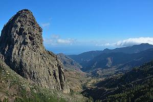 La Gomera (1)-.jpg