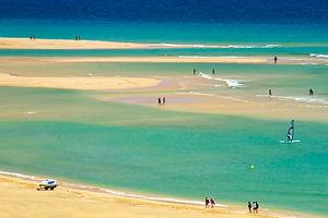Fuerteventura (1)_2000px.jpg