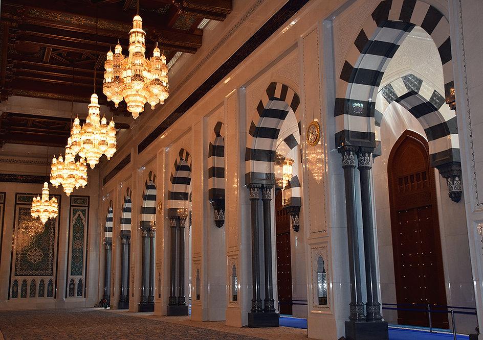 Oman 8_1200px.jpg