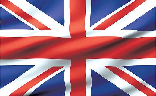 flag-great-britain-uk-416x254-cm-130g-m2
