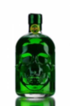 110172-absinthe-antitoxin-50cl-800x1200.