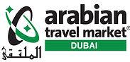 arabian travel market.jpg