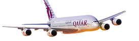 qatar-airline.png