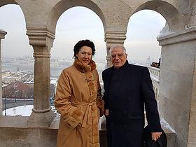con Ministro Borrell_1200px.jpg