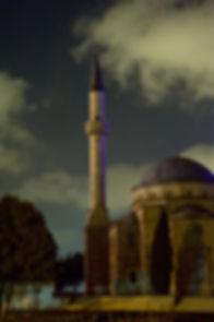 Baku_mosque_by night_1200px.jpg