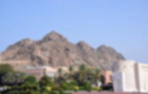 Oman 5_1200px.jpg