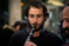 A klarinétos_1200px.jpg