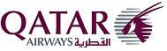 qatar-airways-logo (1)_fehér.jpg