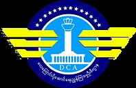 Department_of_Civil_Aviation_(Burma).svg