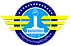 Department_of_Civil_Aviation_(Burma).svg