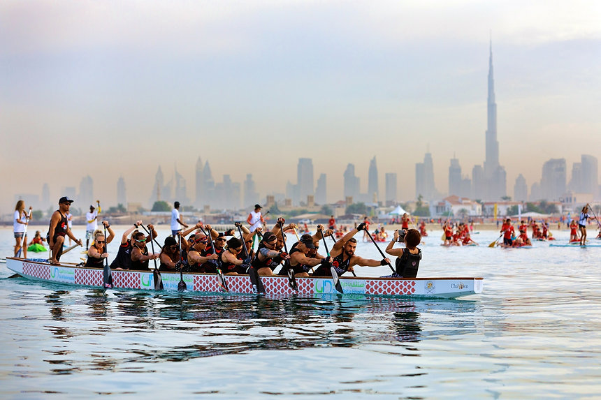 Dubaji Fitnesz Kihívás 1.jpg