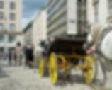 Cab rank in Vienna_800px.jpg