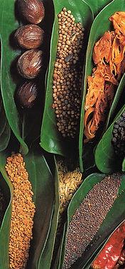 Sri Lankan Spices 02_1200px.jpg