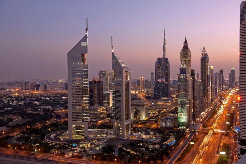 Sheikh_Zayed_Road.jpg