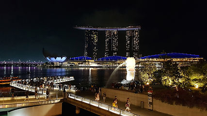 Singapore by night_1500px.jpg