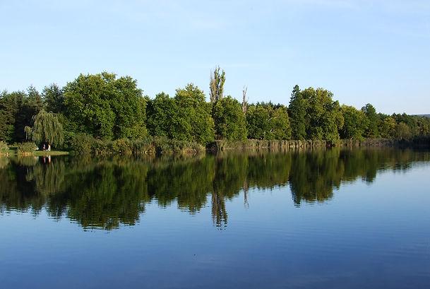 Majkpuszta_tó_1200px.jpg