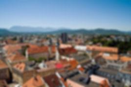 Panorama Klagenfurt_1200px.jpg