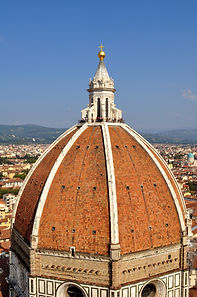 Firenze föntről - 2000px.jpg