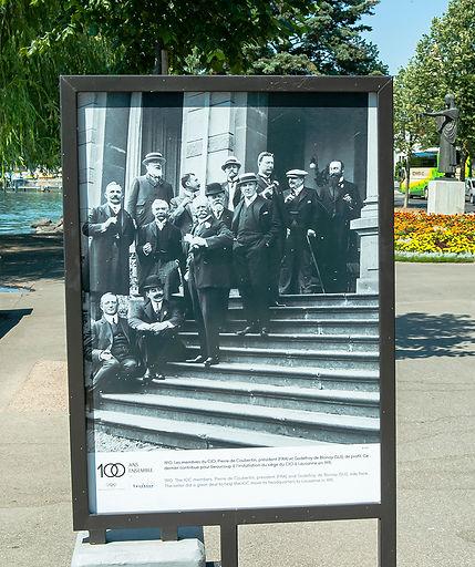 Olympic history_1200px.jpg