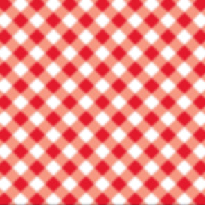 pattern-seamless-gingham-tablecloth-vect