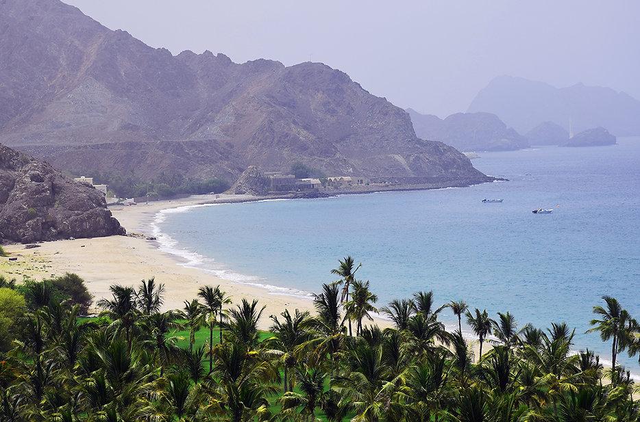 Oman 2_1200px.jpg