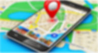 How-to-embed-Google-Maps-on-your-website