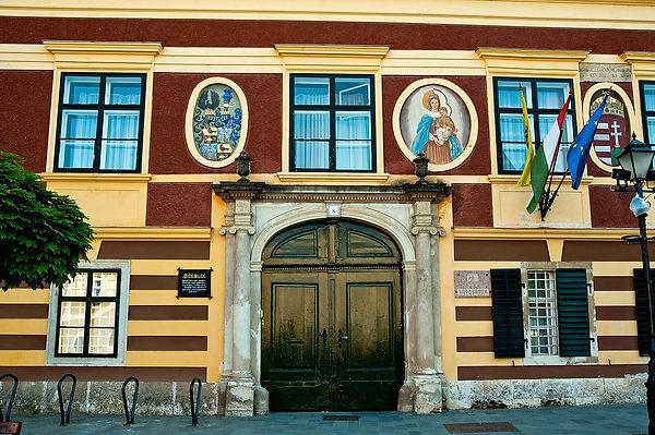 Városháza_1200px.jpg