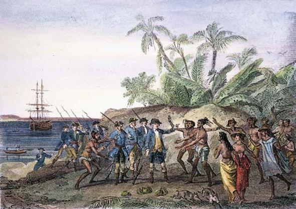 Louis-Antoine-de-Bougainville-French-cre
