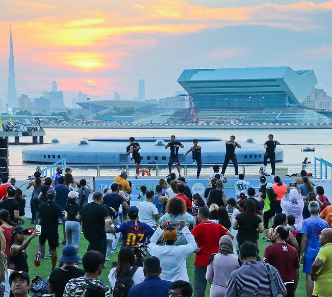 Dubaji Fitnesz Kihívás 3.jpg