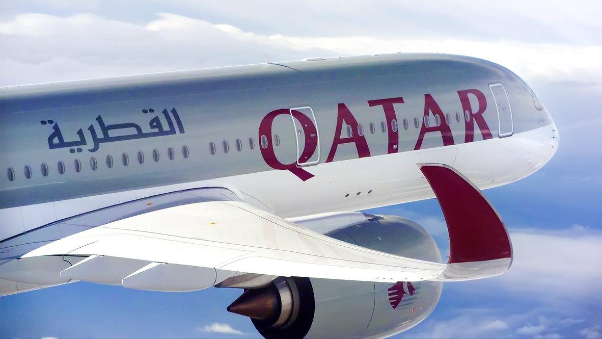 Qatar_A350.jpg