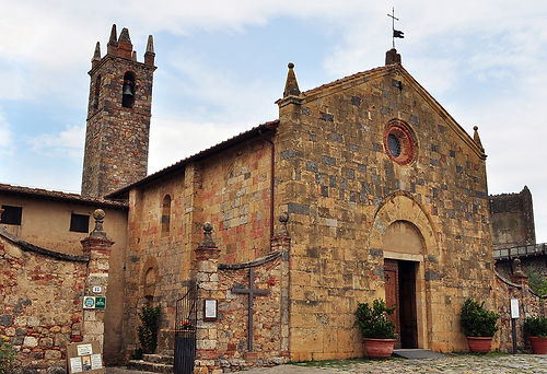 Montereggioni 2_1200px.jpg