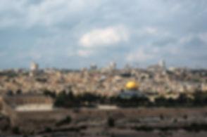 Jerusalem látképe_2000px.jpg
