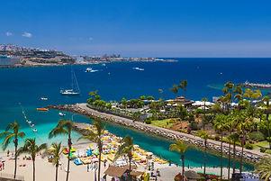 Gran Canaria (1)_2000px.jpg