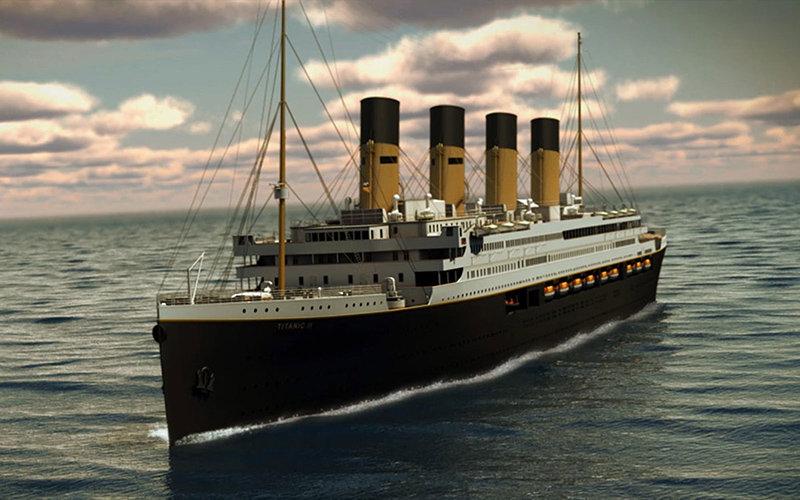 titanic2-bluestar0216_800px.jpg