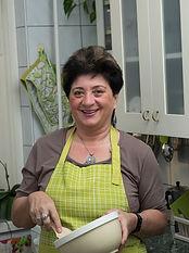 Gigi főz 4_VÁGOTT_1200PX.jpg