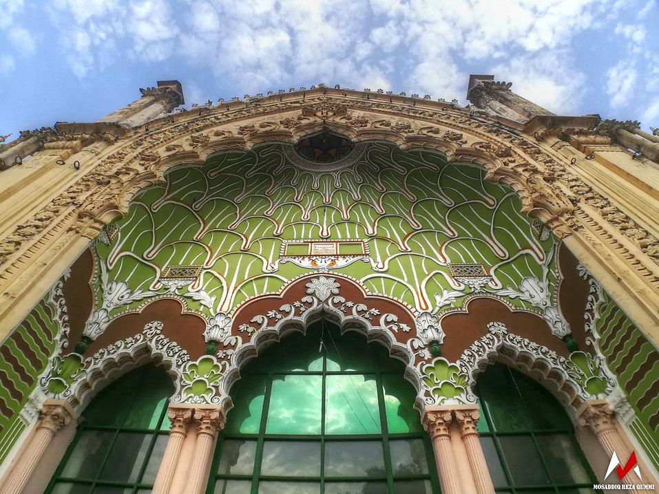 Lucknow 2.jpg