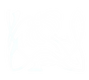 free-vector-art-nouveau-set-red-mpddflow