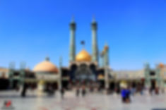 Fatima Masumeh Shrine_1200px.jpg