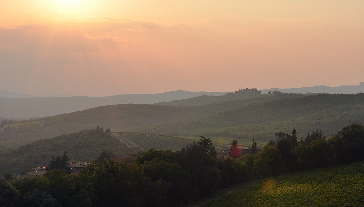 Toscana_1200px.jpg