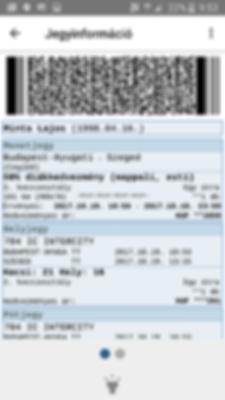 vonatinfo_teszt_screenshot_2017-10-19-09