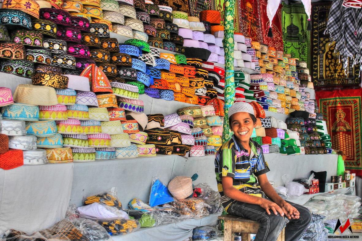 Ramadan Celebration in India.jpg