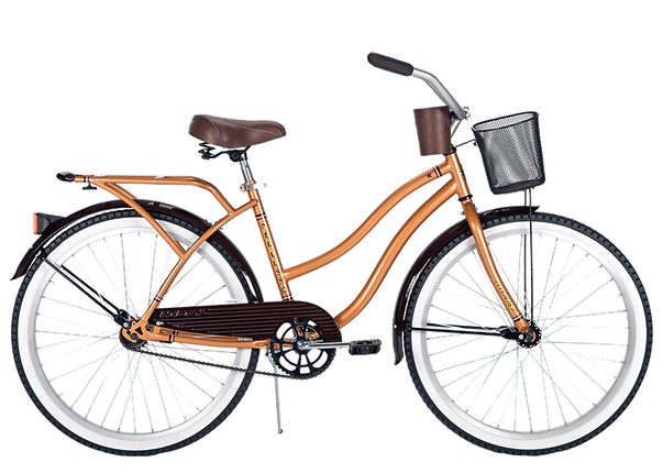 bicycle-clipart-transparent-background-1