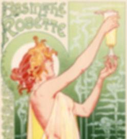 absinthe-robette-vintage-food-drinks-pos
