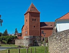 Castle Köszeg_800px.jpg