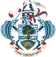 1009px-Coat_of_arms_of_Seychelles.svg.pn