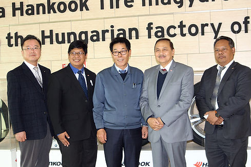 20. Working Visit to Hankook Tire_1200px